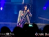 motleycrue_nikonjonesbeach_stephpearl_082914_02