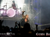 motleycrue_nikonjonesbeach_stephpearl_082914_09