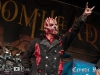 mushroomhead_mayhem2014_scrantonpa_stephpearl_10