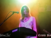 myrkur_tlaphilly_stephpearl_042116_02