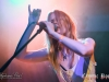 myrkur_tlaphilly_stephpearl_042116_07
