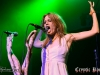 myrkur_tlaphilly_stephpearl_042116_14