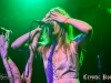 myrkur_tlaphilly_stephpearl_042116_17