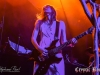 myrkur_tlaphilly_stephpearl_042116_19