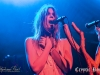 myrkur_tlaphilly_stephpearl_042116_23