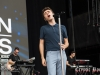 nathansykes_billboard2016_day1_082016_stephpearl_04
