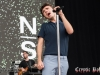 nathansykes_billboard2016_day1_082016_stephpearl_13