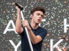nathansykes_billboard2016_day1_082016_stephpearl_17