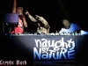 naughty-by-nature-554web