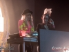 nervo_billboard2016_day2_082116_stephpearl_04