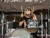 newyearsday_warped2015jonesbeach_071115_14