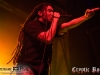 nonpoint_theparamount_stephpearl_120313_1
