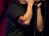 nonpoint_theparamount_stephpearl_120313_10