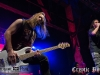 nonpoint_theparamount_stephpearl_120313_11