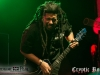 nonpoint_theparamount_stephpearl_120313_13