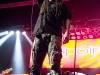 nonpoint_theparamount_stephpearl_120313_16