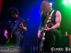 nonpoint_theparamount_stephpearl_120313_17