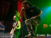 nonpoint_theparamount_stephpearl_120313_18
