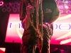 nonpoint_theparamount_stephpearl_120313_2
