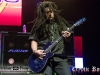 nonpoint_theparamount_stephpearl_120313_3