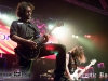 nonpoint_theparamount_stephpearl_120313_6