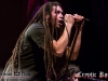 nonpoint_theparamount_stephpearl_120313_7