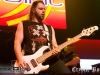 nonpoint_theparamount_stephpearl_120313_8