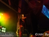 nonpoint_theparamount_stephpearl_120313_9