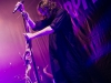 Blind Guardian - support Orpheanland