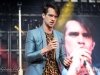 panicatthedisco_nikonjonesbeach_stephpearl_10