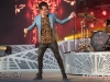 panicatthedisco_nikonjonesbeach_stephpearl_11