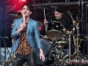 panicatthedisco_nikonjonesbeach_stephpearl_13