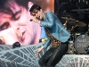 panicatthedisco_nikonjonesbeach_stephpearl_15