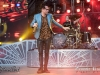 panicatthedisco_nikonjonesbeach_stephpearl_16
