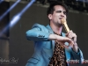 panicatthedisco_nikonjonesbeach_stephpearl_18