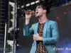 panicatthedisco_nikonjonesbeach_stephpearl_24
