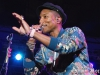 pharell-williams-39-for-site-edit