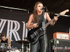 pvris_warped2015jonesbeach_071115_04