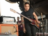 pvris_warped2015jonesbeach_071115_05
