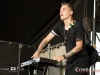 pvris_warped2015jonesbeach_071115_13