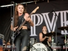 pvris_warped2015jonesbeach_071115_14