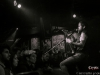 revocation_0212cr