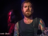 revocation_0227cr