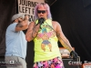 riffraff_warped2015jonesbeach_071115_04