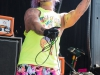 riffraff_warped2015jonesbeach_071115_05