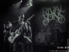 rival-sons-irving-may-2015_0268cr