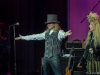 robin-zander-band_0017cr