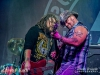 saving-abel-webster-theater-11-22-15_2033-edit