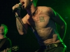 saving_abel-2-copy