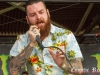 senses-fail-19-for-site